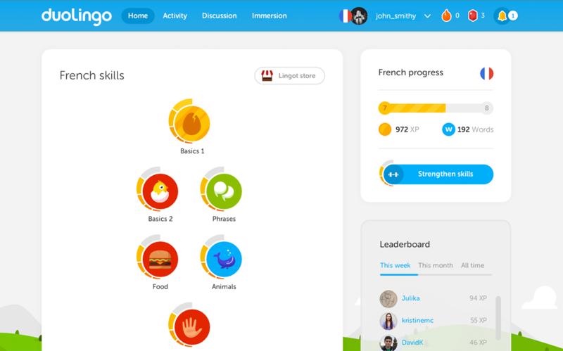 Duolingo_skills
