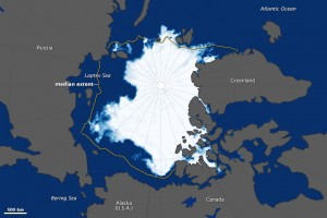 npseaice_am2_2014260