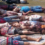 syria-christian-massacre-3