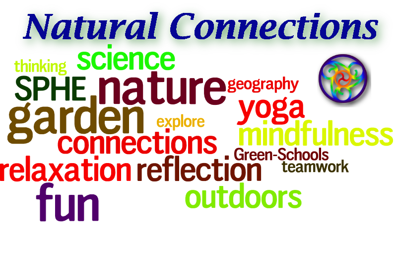naturalconnections