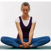 Yoga Workshop - Calming