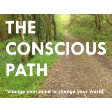 The Conscious Path